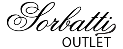 Outlet Sorbatti - Cappelli dal 1922