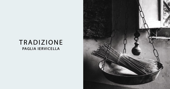 SORBATTI outlet strada provinciale montapponese 63835 Montappone (FM)  ITALIA Tel  0734 761220. Email  outlet sorbatti.it 2e238fb0288b